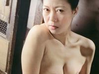 瀬戸恵子のプロフィール/出演作品一覧