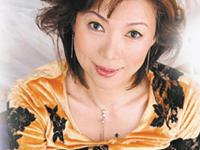 青山愛のプロフィール/出演作品一覧