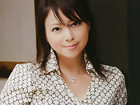 増田ゆり子のプロフィール/出演作品一覧