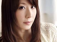 高坂保奈美のプロフィール/出演作品一覧