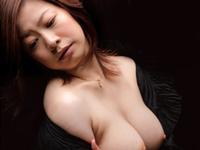 小鳥遊恋のプロフィール/出演作品一覧