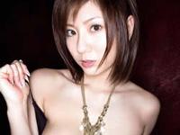 最強爆乳女優!!麻美ゆまチャンのセクシー騎乗位!![無料動画][1]