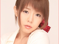 釈由美子激似♪君野ゆめチャンがソープ嬢に!![無料動画][1]