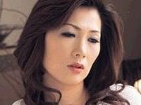 翔田千里&志村玲子♪欲求不満、淫乱団地妻!![無料動画][1]