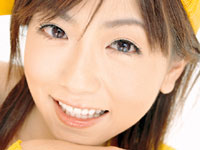 二宮沙樹チャンの丸見えファック!!史上最強デジ消し!![無料動画][1]