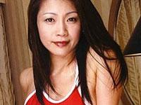 美人熟女♪友田真希サンの見事なイキっぷり!![無料動画][1]