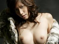 立花里子サマは女性をイカすのもお手のモノ!![無料動画][1]