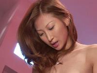 モデル級美女教師!!原千尋先生の激テクフェラ!![無料動画][1]
