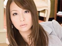 希崎ジェシカイメージ