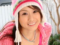 完璧美少女!!西田美沙チャンの美少女戦士陵辱!![無料動画][1]