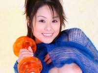 完璧美少女!!西田美沙チャンの美少女戦士陵辱!![無料動画][2]
