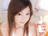 Rin.イメージ