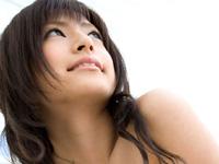 こんな同棲最高★森美咲チャンが『ラム』だっちゃ♪[無料動画][1]