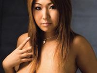 103cmJカップ!!秋川ルイちゃんの童貞狩り!!その[無料動画][1]