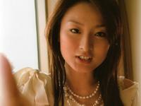 夢の一夫多妻制!!村上里沙・・・他 美女3P精液絞り♪[無料動画][1]