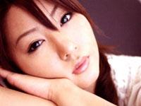 紺野美奈子