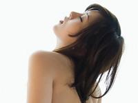 エロメイド!!桜木凛★性欲の捌け口♪いつでもH★[無料動画][3]