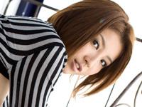 麻生香月イメージ