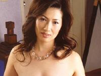 義母女優♪志村玲子★リアルに風俗で働いてるそう!![無料動画][1]