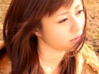 恵比寿マスカッツ4期生!!絶対アイドル瑠川リナちゃんの恋人SEX♪[1]