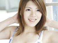 北川夏希初脱ぎ!なんと彼女、現役医大生&読者モデルそしてH大好きFカップ![1]