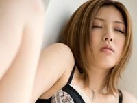 芸能人!!羽田あいチャンの初々しいデビュー姿★これが新人とは思えない乱れぶりww[3]
