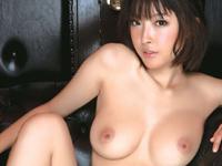 エロすぎるカラダ 18歳デビュー♪激エロBODYと激エロSEX 小倉ゆず★