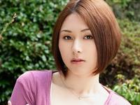 木下柚花コレクション・シーズン 2[1]
