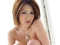 美人アスリート家庭教師 藤井レイナ[6]
