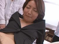 僕の新妻が、初めて犯られます 不倫密着ドキュメンタリー 瀬奈涼[3]