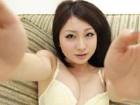 おマ●コ悶絶突貫工事 矢野沙紀[2]