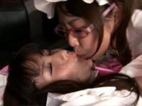 ふたなりメイドカフェ物語[6] 畑中パイン 早乙女ルイ
