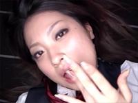 援交 転校生 篠原友里恵[5]