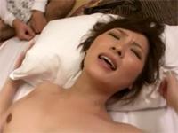 湯けむりに抱かれて 〜人妻旅情交尾〜 大城かえで[4]