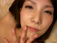 京都不倫妻 妃悠愛[3]