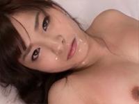 新人 安達莉子[2]