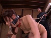 しつけてください 若妻・奴隷志願 なち25歳[3]