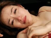 解禁アナル・FUCK あいかわ優衣[5]