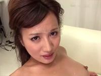 大乱交 水谷心音(藤崎りお) [3]