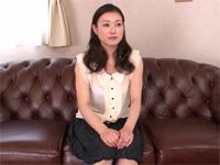 新人妻 麗奈38歳 仲間麗奈[1]