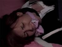 強い女を力づくで犯す 婦女暴行 東城えみ 藤本ちさと 桜沢まひる[4]