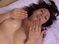 背徳の母子姦通 折原ゆかり(三好佐世子) 恭子[4]