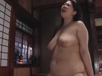 新・母子相姦遊戯 母と子 #2 岸川ひろみ [2]