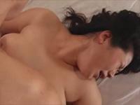 新・母子相姦遊戯 母と子 #2 岸川ひろみ [3]