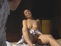 新・母子相姦遊戯 蔵の中の私 拾四 松岡貴美子[2]