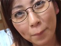 妄想的特殊浴場 本指名 杏珠[1]