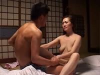 新・母子相姦遊戯 蔵の中の私 拾七 東条美菜[2]