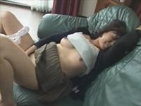 新・母子相姦遊戯 母と子 #13 山口愛子[1]