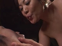 新・母子相姦遊戯 蔵の中の私 六 香月美輪[3]