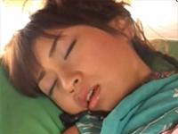 ギリギリモザイク 宮崎あいか セックス好きのグラビアアイドル[4]